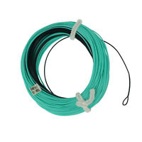 Aventik Sinking Tip Fly Line  Fast Sinking Line With Welded Loop IPS 3-4 ON SALE