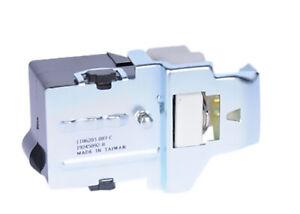 ACDelco GM Original Equipment D1506A Headlight Switch
