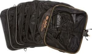 Browning Black Magic Carp 3m Keepnet