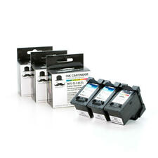 PG240XL CL241XL Black & Color Ink Cartridge Combo For Canon PIXMA MG2120 MG2530