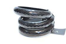 Furla Damen Armreif Armband Armschmuck Fluorite 15-EQ4432/269