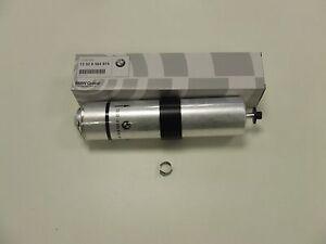 Genuine BMW Fuel Filter 3 Series X1,X3,X4 Diesel PN: 13328584874 UK +Clamp UK