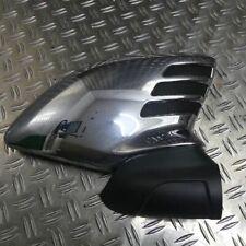 BMW R 1200 C Seitendeckel rechts K49 42806