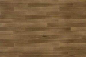Dolls House 1/12th Scale Flooring Paper Woodstrip 44 x 30cms