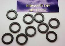 TILLEY LAMP PUMP  SEAL . 154 CLAMP WASHER PACK OF 10 . TILLEY PRESSURE LAMP 246