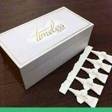 Omni White Timeless Cream Eyebag Remover