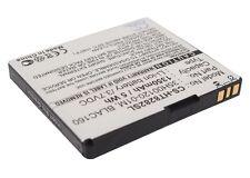 UK Battery for HTC BLAC100 Blackstone 35H00120-01M BA S340 3.7V RoHS