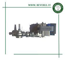 Motorino motoriduttore Ugolini - Bras per granitore HT 1/ HT 2/ HT 3 originale