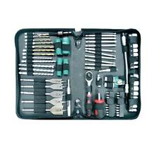 Makita Industrial Drill Sets
