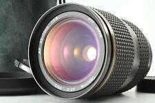 **Near Mint** Tokina AT-X PRO AF 28-70mm F2.8 Nikon F Mount Lens From JAPAN #477