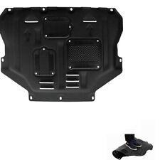For Ford Escape Kuga 2013 14-18 Under Engine Splash Shield Guard Mudguard Fender