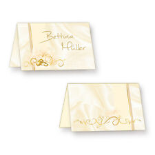 120 Schieferherzen 8cm durchbohrt Platzkarten Tischkarten Hochzeit