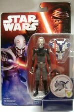 """Star Wars REBELS THE INQUISITOR - 3.75"""" CARDED FIGURE"""
