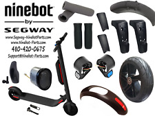Segway Ninebot - ES2//ES4 - Replacement Parts
