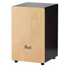 Pearl PBC507 Box Cajon