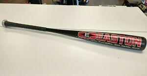 "Easton Black Magic 32"" 27oz  MDL# BX19 Baseball Bat"