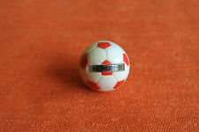 17114 PIN'S PINS FOOT FOOTBALL BALLON BALL VALENCIENNES