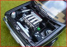 MOTORE VW 2,0l 16v 1.8 MODELLO DI AUTO GOLF Universale rimodellamento TUNING KIT KIT 1/18
