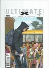 Marvel Comics Ultimate X 1 C NM-/M 2010