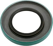 Input Shaft Seal 10583 SKF