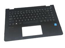 """HP 20-C000NA 20-c010 20-C020 20/"""" AIO PC Base Stand Arm Foot Leg"""