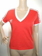 adidas Graphic Tee Regular Size T-Shirts for Women