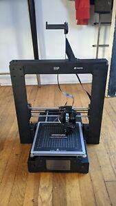 Monoprice Maker Select Plus printer