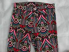 H&M Damenhosen mit mittlerem Wasserbedarf