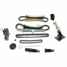 New Timing Chain Kit for Ford Explorer 1997-2009