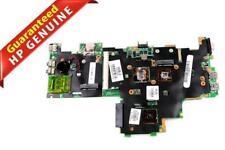 HP Pavilion DV2-1000 series AMD L335 1.6GHz Motherboard 589612-001 506762-001