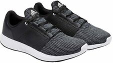 Adidas Men's Madoru 2 M Black/Dark Shale/White Running Shoes SZ 13