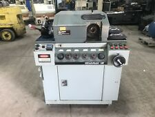 Giddings & Lewis Winslomatic HR Drill Grinder -- Automatic Drill Sharpener