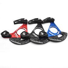 Lightweight MTB Bike Downhill Chain Guide Chain Bash Guard ISCG ISCG05 32-38T