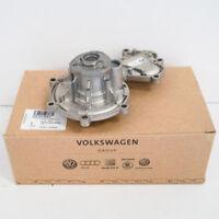 Audi Q5 8R Water Pump 059121008K 3.0 Diesel NEW GENUINE