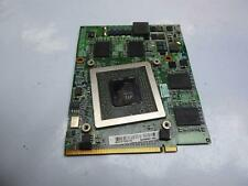 ATI Mobility Radeon X1800 Notebook Grafikkarte 80G1P7200-10 #72585