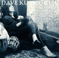 "Dave Kusworth : All the Heartbreak Stories VINYL Limited  12"" Album Coloured"
