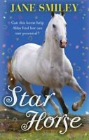 Star Horse, Smiley, Jane , Good | Fast Delivery
