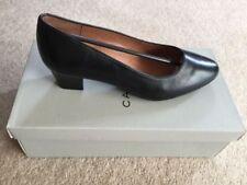 Carvela 100% Leather Court Heels for Women