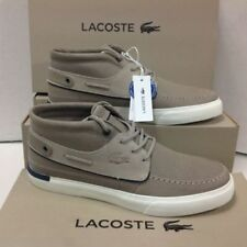 28045d1e4959b4 Lacoste Upper Leather Casual Shoes for Men