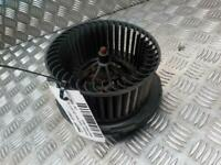 Volkswagen Caddy Maxi C20 2011 To 2015 Heater Blower Motor Fan+WARRANTY