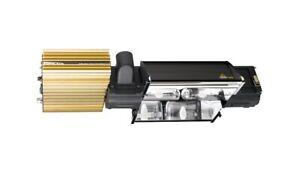 Dimlux Expert Series 630w Full Spectrum CMH Grow Light Kit **SALE** was £824.95