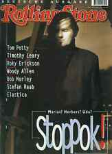 Rolling Stone 1995/05 (Stoppok)