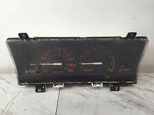 ✅ 1986 1987 Mazda B2000 B2200 B2600 Instrument Speedometer Gauge Cluster Rare