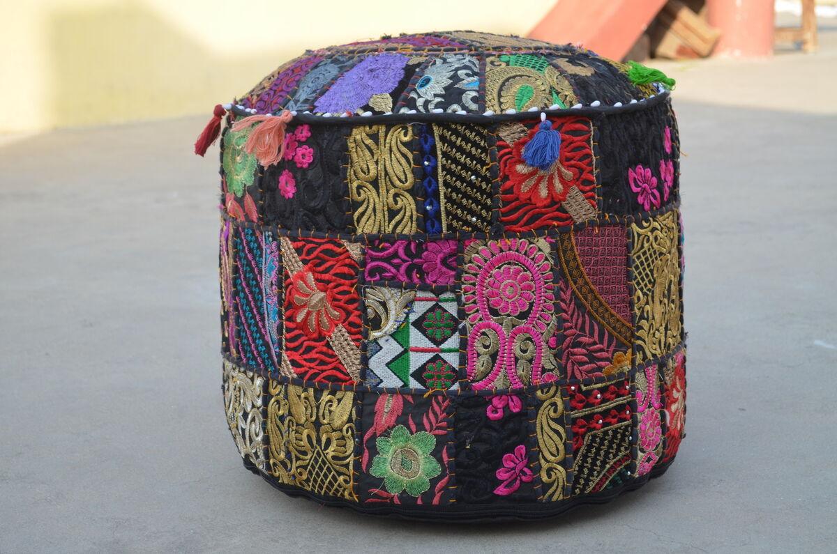 Kundanhandicrafts