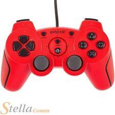 Mandos mando: gamepad para consolas de videojuegos