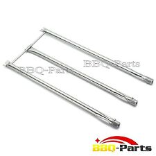 Replacement burner tubes SBG508 for Weber Genesis Silver B and C, Spirit 700