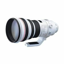 Near Mint! Canon EF 400mm f/2.8L IS USM - 1 year warranty