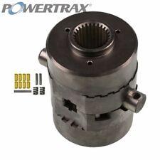 Differential-Sport Rear Powertrax 9204352725