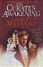 BUY 2 GET 1 FREE The Curate's Awakening by George MacDonald (1985, Paperback)