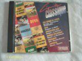 STRAUSS Richard, CATALINI Franco... - Ciné classique - CD Album